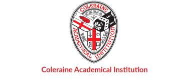 Coleraine Academical Institution – Old Boys Association